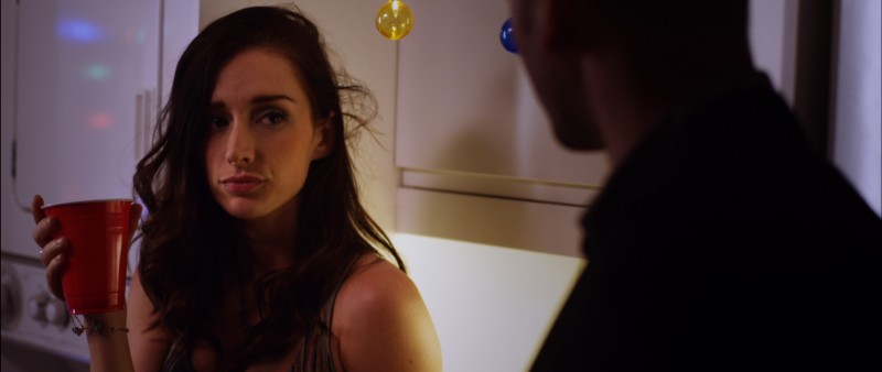 Contracted-Still-008