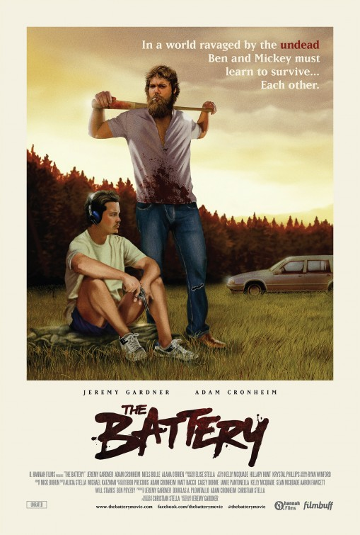 http://monsterpictures.com.au/wp-content/uploads/2013/11/battery.jpg