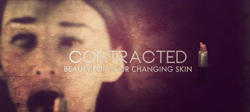 contracted-12