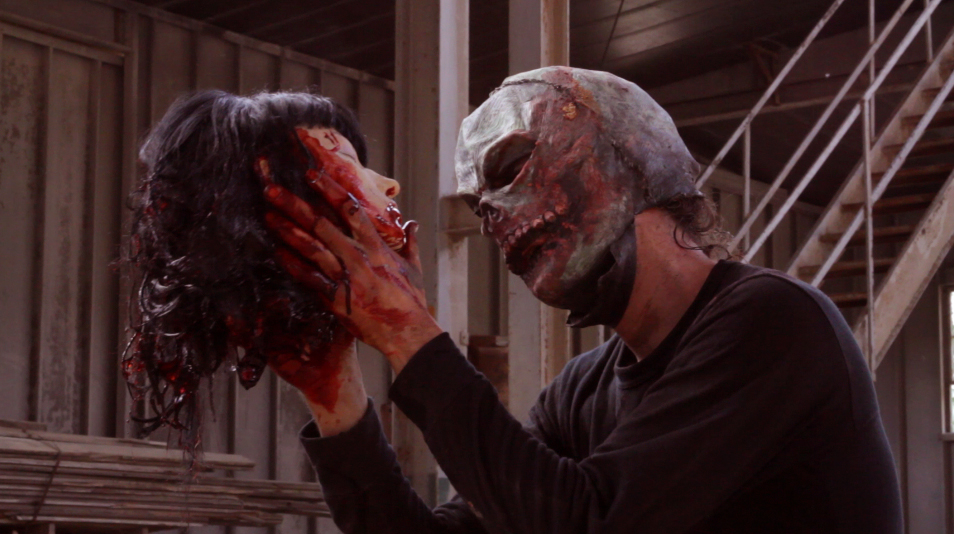 Headless 03