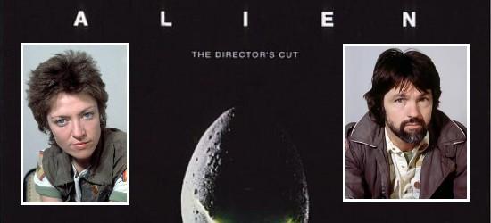 AlienScreening
