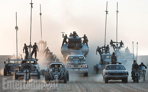Fury Road 04