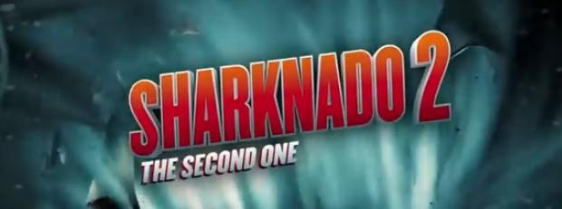 Sharknado02