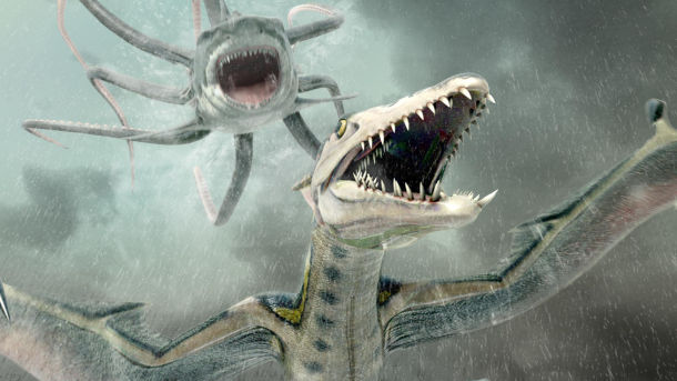 sharktopus-vs-pteracuda