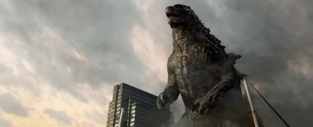 Godzilla1111