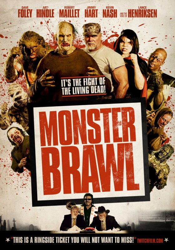 Monster Brawl1