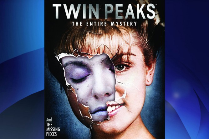 twin-peaks-668x445