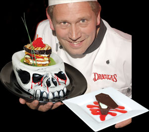 chef_qld