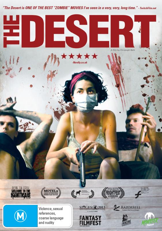 DESERT_DVD_RATED_PACKSHOT
