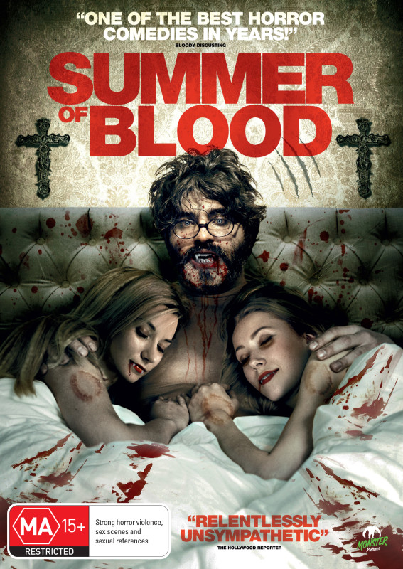 SUMMER_OF_BLOOD_RATED_PACKSHOT