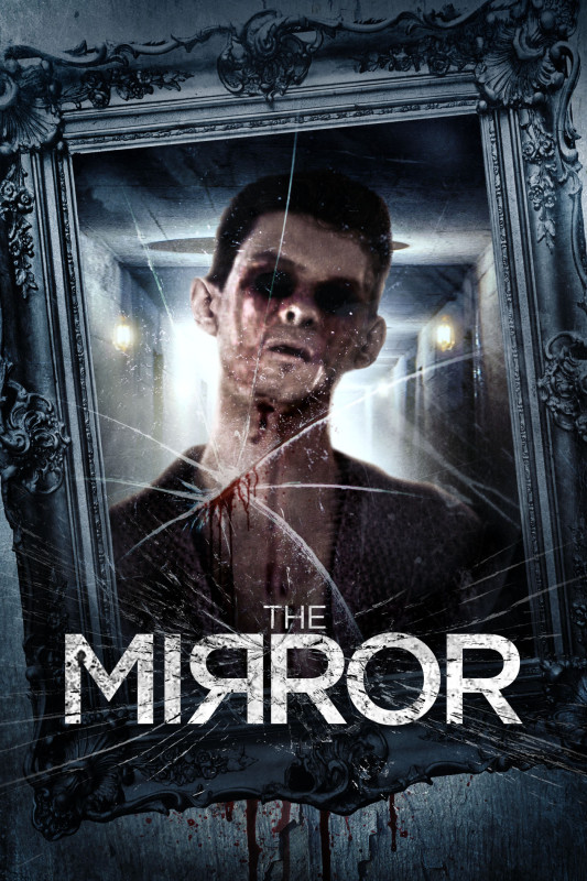 THE_MIRROR_ITUNES