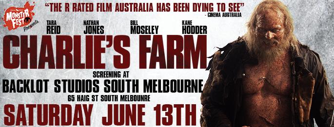 Charlie's-Farm-banner