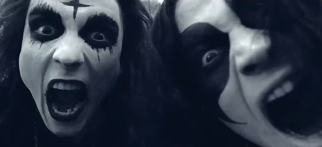 Deathgasm-program-header