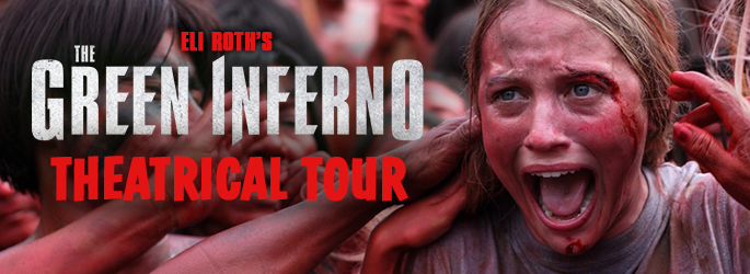 Green-Inferno-Theatrical-Tour