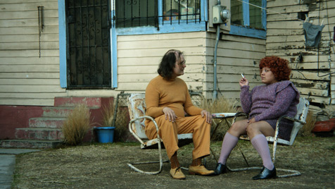 GreasyStrangler_2_SectionDetail_476x268