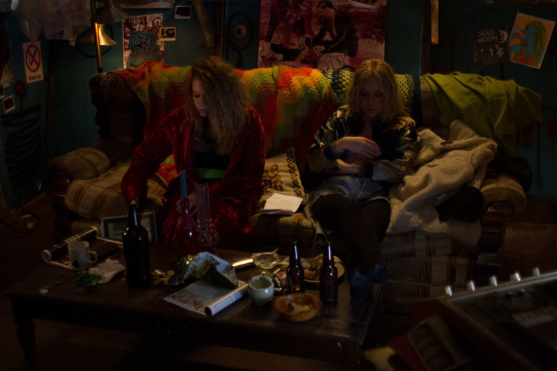antibirth-is-the-horror-movie-taking-sundance-by-storm-sundance-813840