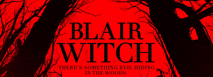 BLAIRWITCH-WP