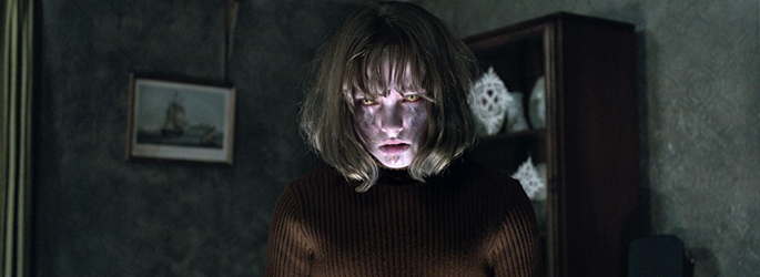 CONJURING2-WP.fw