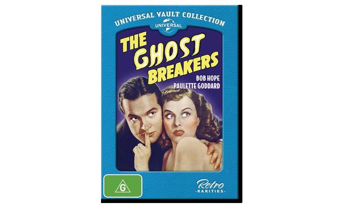 gp-ghostbreaker-fw