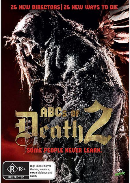 ABCS_OF_DEATH_2_DVD_RATED_PACKSHOT_WEB.jpg
