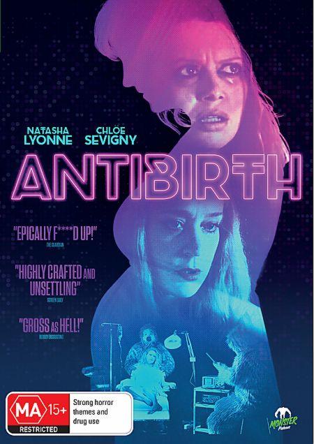 ANTIBIRTH_DVD__PACKSHOT_WEB.jpg