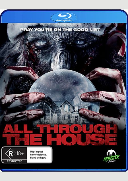 All-Through-the-House-BDD-packshot_web.jpg