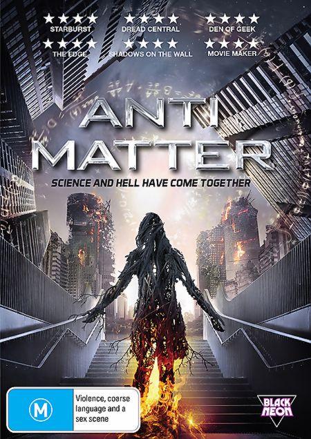 Anti-Matter-DVD-P-LR-BF617.jpg
