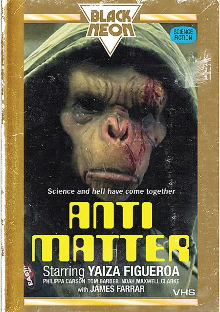 Anti-Matter-VHS-P-LR-BF617.jpg