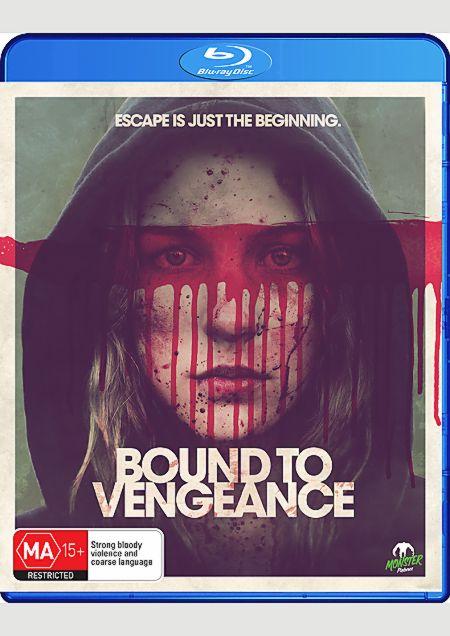 BOUND_TO_VENGEANCE_BD_PACKSHOT_WRAPPER_WEB.jpg