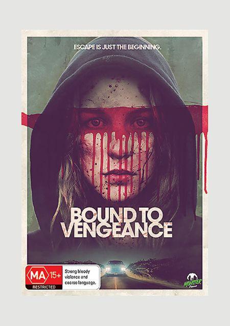 BOUND_TO_VENGEANCE_DVD_PACK_WEB-1.jpg