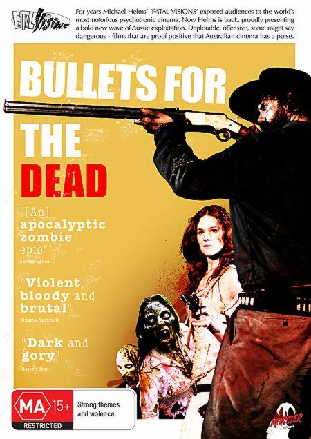 BULLETS_FOR_THE_DEAD_DVD_PACKSHOT-web.jpg