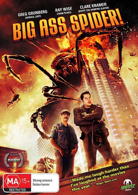 Big-Ass-Spider-DVD---final.jpg