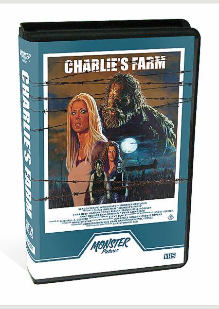 CHARLIES-FARM-VHS-CLEAN-3D-web.jpg