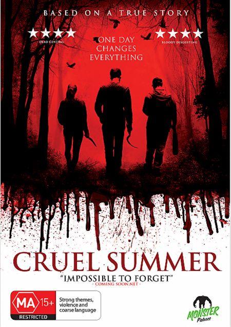 CRUEL_SUMMER_DVD_PACKSHOT_WEB.jpg