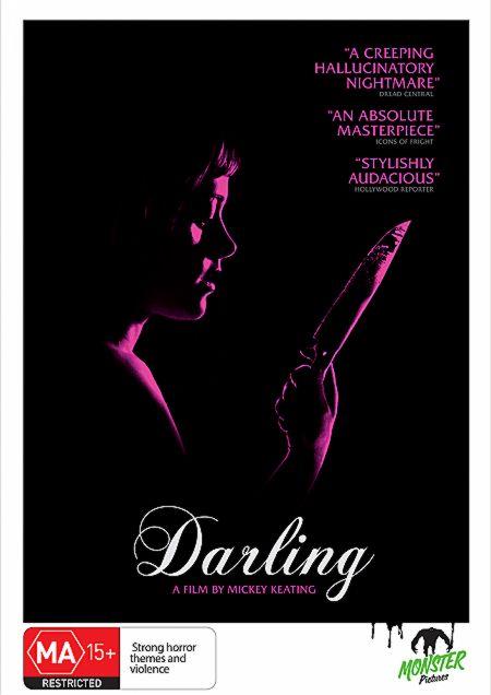 DARLING_DVD_PACKSHOT_WEB-1.jpg