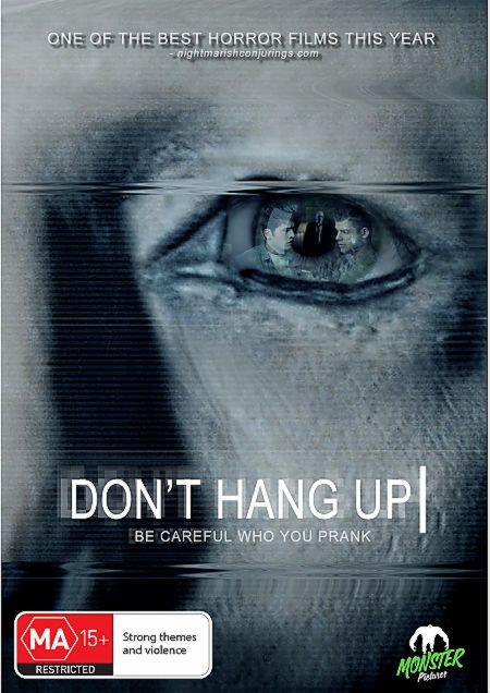 DONT_HANG_UP_DVD_RATED_PACKSHOT_WEB.jpg