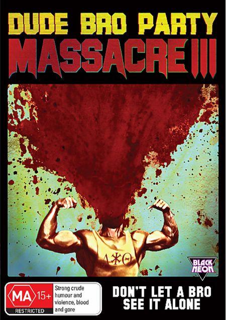 Dude-Bro-Party-Massacre-III-Outer-BF613.jpg