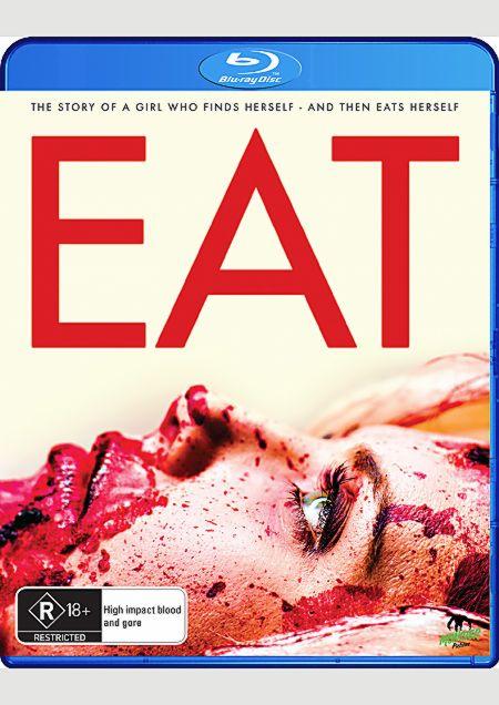 EAT_BD_PACKSHOT_WRAPPER_SM.jpg