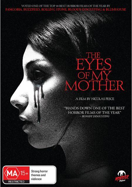 EYES_OF_MY_MOTHER_RATED_DVD_PACKSHOT_WEB-1.jpg