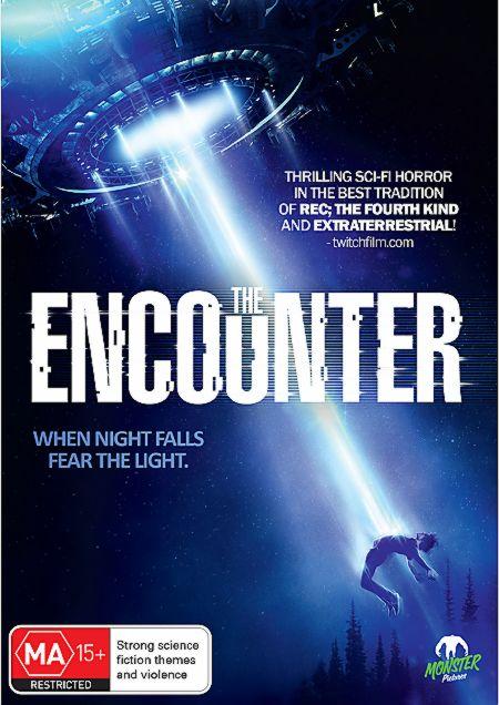 Encounter_DVD_PACKSHOT_WEB.jpg