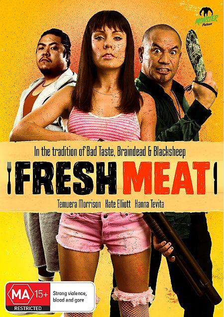 Fresh-meat-web.jpg