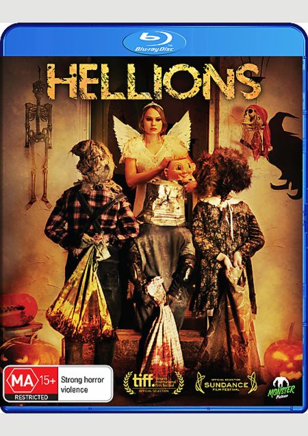 HELLIONS_BLURAY_PACKSHOT_WRAPPER.jpg