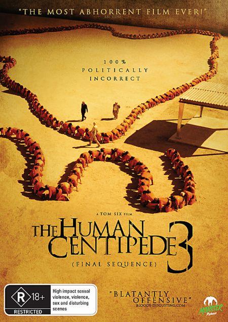 HUMAN_CENTIPEDE_3_DVD_PACKSHOT_WEB.jpg