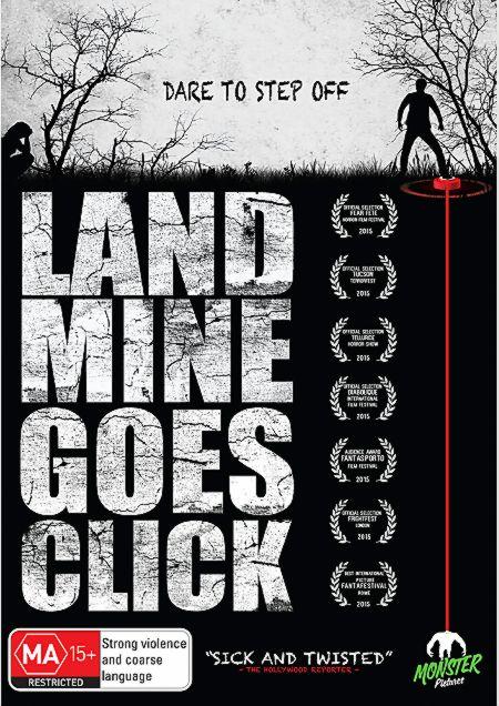 LANDMINE_GOES_CLICK_DVD_PACKSHOT_WEB-1.jpg
