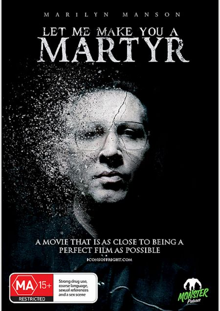 LET_ME_MAKE_YOU_A_MARTYR_DVD_RATED_PACKSHOT_WEB-1.jpg