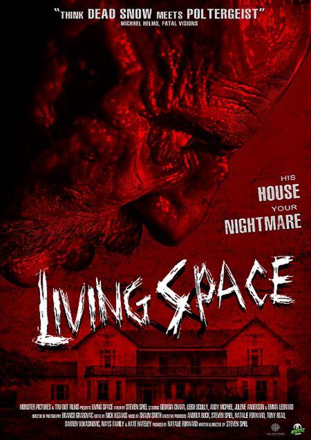Living-Space-Packshot.jpg