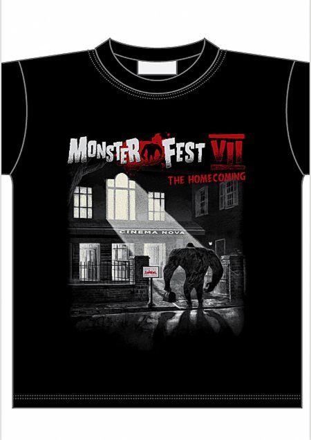 MF-T-Shirt-2018-v2.jpg
