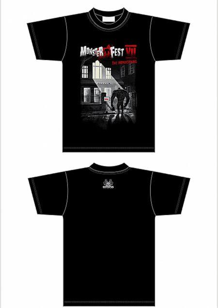 MF-T-Shirt-2018-v3.jpg