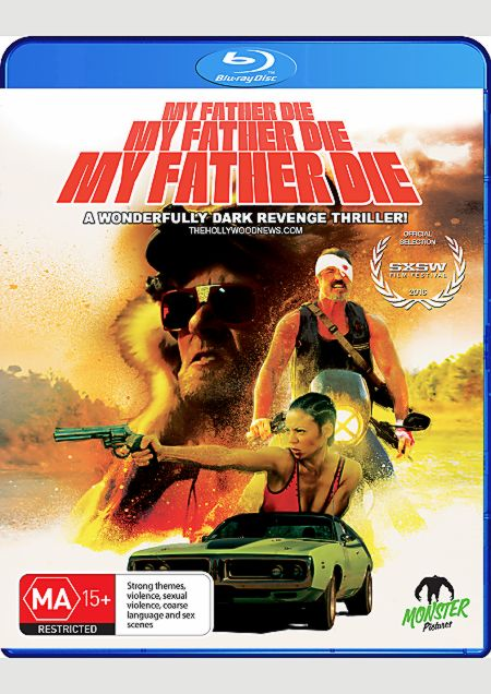 MY_FATHER_DIE_BD_RATED_PACKSHOT_WRAPPER_WEB.jpg