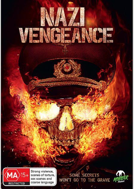 NAZI_VENGEANCE_PACK_WEB.jpg